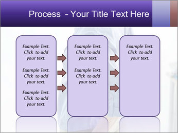 0000082105 PowerPoint Template - Slide 86