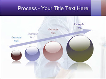 0000082105 PowerPoint Templates - Slide 87