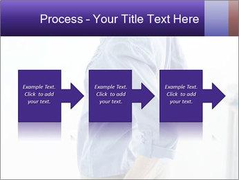 0000082105 PowerPoint Template - Slide 88