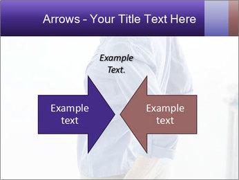 0000082105 PowerPoint Template - Slide 90