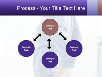 0000082105 PowerPoint Template - Slide 91