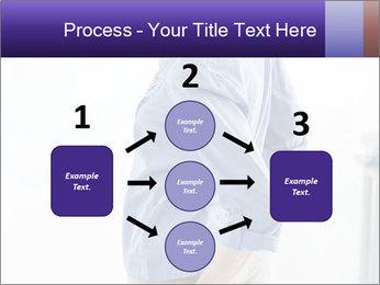 0000082105 PowerPoint Templates - Slide 92
