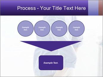 0000082105 PowerPoint Templates - Slide 93