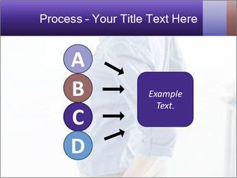 0000082105 PowerPoint Template - Slide 94