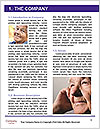 0000082105 Word Templates - Page 3