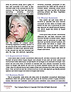 0000082105 Word Templates - Page 4