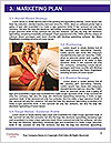 0000082105 Word Templates - Page 8