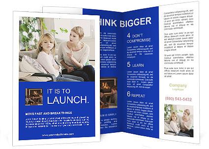 0000082106 Brochure Templates