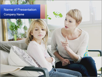 0000082106 PowerPoint Template