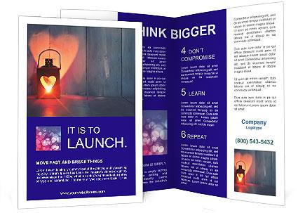 0000082107 Brochure Template