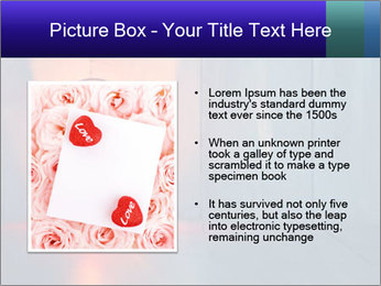 0000082107 PowerPoint Templates - Slide 13