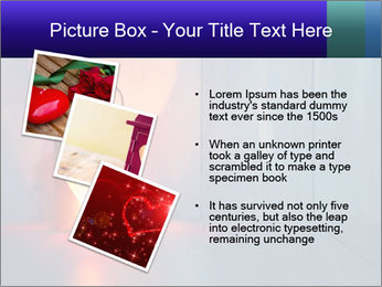 0000082107 PowerPoint Templates - Slide 17