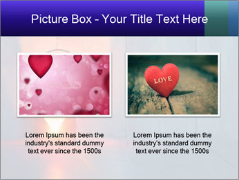 0000082107 PowerPoint Templates - Slide 18