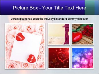 0000082107 PowerPoint Templates - Slide 19