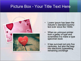 0000082107 PowerPoint Templates - Slide 20