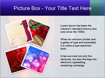 0000082107 PowerPoint Templates - Slide 23
