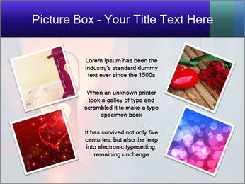 0000082107 PowerPoint Templates - Slide 24
