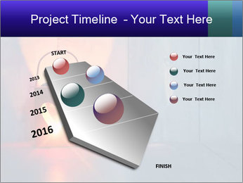 0000082107 PowerPoint Templates - Slide 26