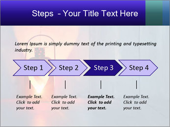 0000082107 PowerPoint Templates - Slide 4