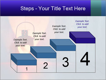 0000082107 PowerPoint Templates - Slide 64