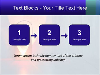 0000082107 PowerPoint Templates - Slide 71