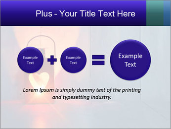 0000082107 PowerPoint Templates - Slide 75