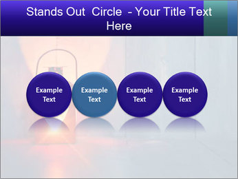 0000082107 PowerPoint Templates - Slide 76