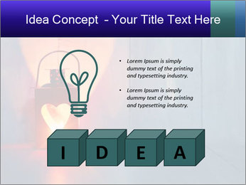 0000082107 PowerPoint Templates - Slide 80
