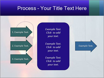 0000082107 PowerPoint Templates - Slide 85