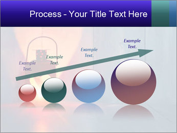 0000082107 PowerPoint Templates - Slide 87