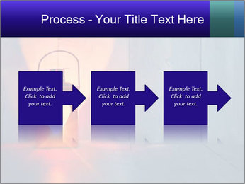 0000082107 PowerPoint Templates - Slide 88