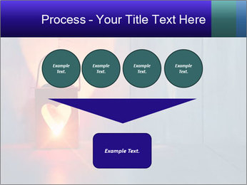 0000082107 PowerPoint Templates - Slide 93