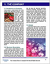 0000082107 Word Templates - Page 3