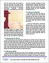 0000082107 Word Templates - Page 4