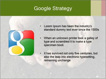 0000082108 PowerPoint Template - Slide 10