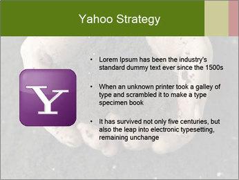 0000082108 PowerPoint Template - Slide 11