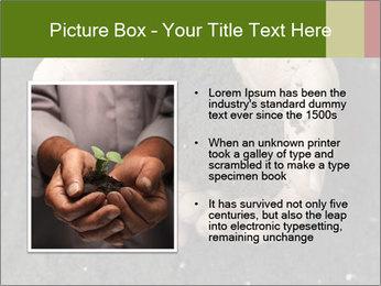 0000082108 PowerPoint Template - Slide 13