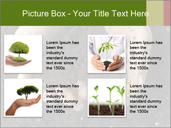 0000082108 PowerPoint Template - Slide 14