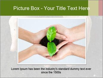 0000082108 PowerPoint Template - Slide 16
