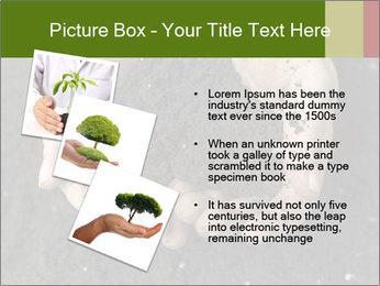 0000082108 PowerPoint Template - Slide 17