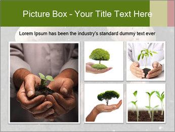 0000082108 PowerPoint Template - Slide 19