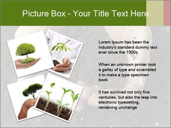 0000082108 PowerPoint Template - Slide 23