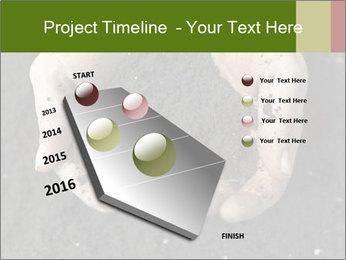 0000082108 PowerPoint Template - Slide 26