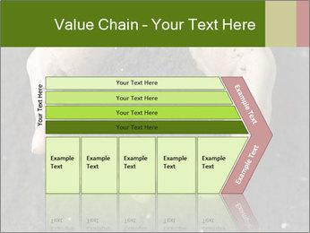 0000082108 PowerPoint Template - Slide 27