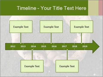0000082108 PowerPoint Template - Slide 28