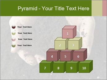 0000082108 PowerPoint Template - Slide 31