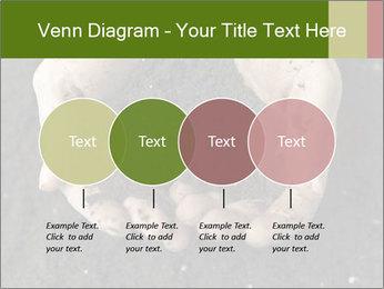 0000082108 PowerPoint Template - Slide 32