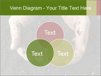 0000082108 PowerPoint Template - Slide 33