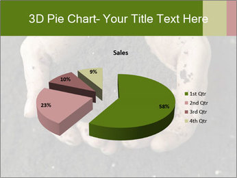 0000082108 PowerPoint Template - Slide 35