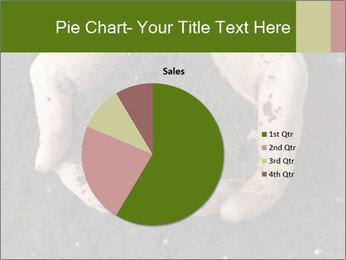 0000082108 PowerPoint Template - Slide 36